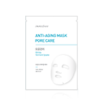 안티에이징 마스크 - 모공관리