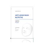 안티에이징 마스크 - 집중영양