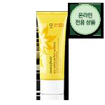 에코 세이프티 퍼펙트 선블록 SPF50+ PA+++ (대용량)(온라인 전용 상품)