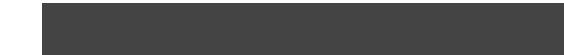 이니스프리 트루케어 새벽 배송 샘플링 이벤트 경품 발송을 위해 개인정보를 수집 및 활용하는 것에 동의합니다.
