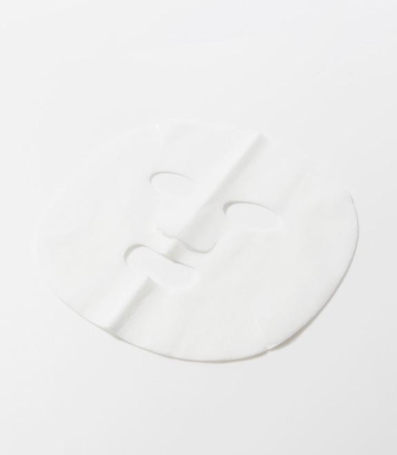 이니스프리-팩 마스크 시트-피부에 밀착되어 팩의 영양 흡수를 돕는 마스크 시트