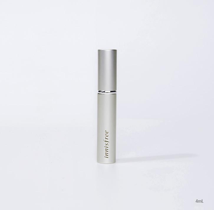 이니스프리-뷰티툴 향수 공용기-언제 어디서든 자신만의 향을 간직하게 해주는 향수 공용기
