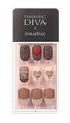 이니스프리-매직프레스-59호 달콤한 초콜릿