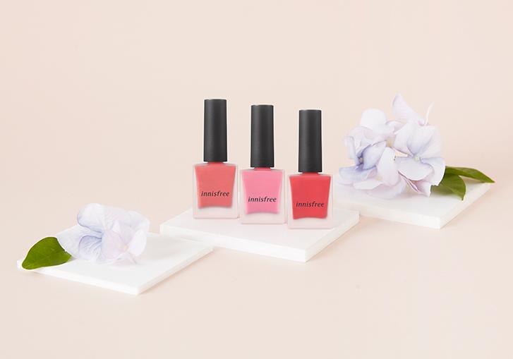 Cosmetic For You - Mỹ Phẩm Xách Tay Hàn Quốc | [ NEW 2019] Má Hồng ...