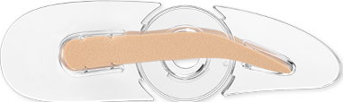 이니스프리-이지 스탬핑 브로우