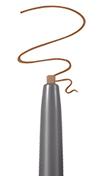 이니스프리-스키니 꼼꼼 라이너-1호 속삭이는 솔방울
