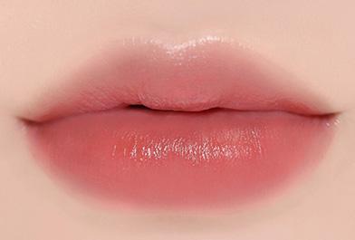 이니스프리-비비드 오일 틴트-6호 보헤미안 로지 핑크
