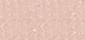 이니스프리-마이 글로우 [다이아]