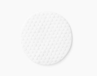 이니스프리 - 수정 화장 패드 1.6g 2매