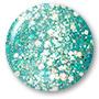 이니스프리-리얼 컬러 네일-34호 포로롱 물거품