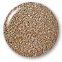 이니스프리-리얼 컬러 네일-73호 별빛 한 모금
