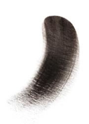 이니스프리-리얼 헤어 메이크업 젤리 컨실러-1호 깜깜한 밤하늘 블랙