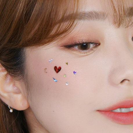Innisfree 2019 Jeju Color Picker夏天限量版 , 一起来体验济州岛的浪漫盛夏!