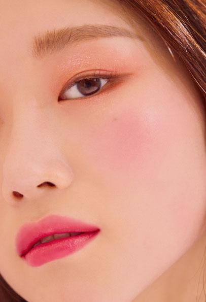 이니스프리-제주 컬러 피커 벚꽃 에디션