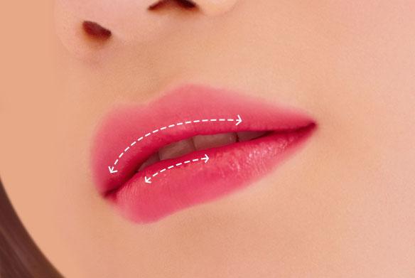 이니스프리-제주 컬러 피커 벚꽃 에디션-LIP