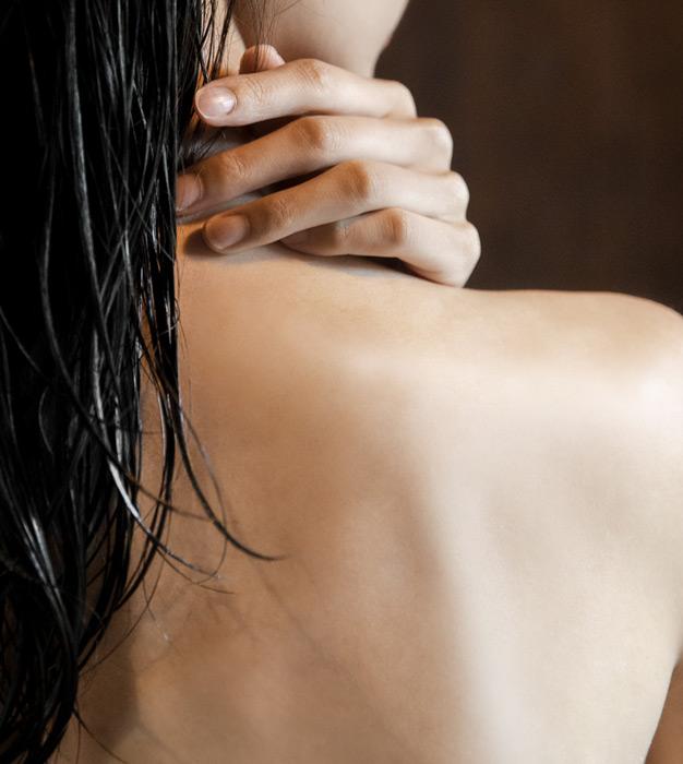 이니스프리-리스테이 컴포팅 바디 로션-메도우폼씨 오일이 케어하는 피부 보습