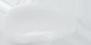 이니스프리 - 아토 수딩 크림
