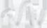 이니스프리 - 아토 수딩 젤