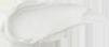 이니스프리 - 아토 수딩 선 스틱