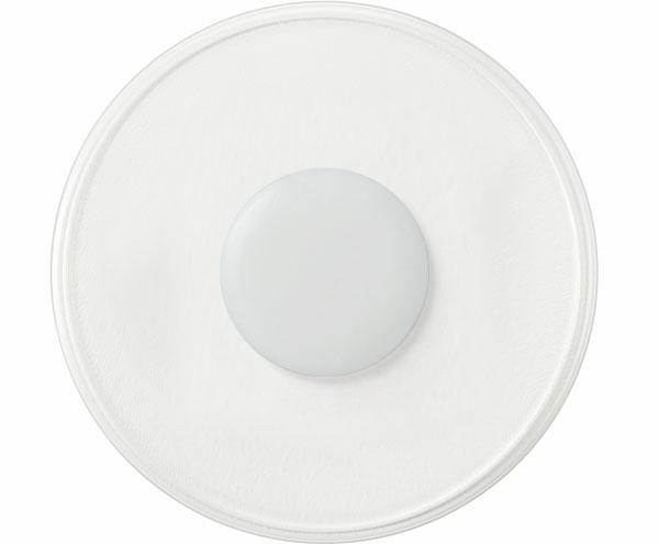 이니스프리 - 아토 수딩 페이셜 & 바디 워시 500mL
