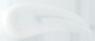 이니스프리-아토수딩 라인-수분 진정 로션 제형
