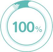 이니스프리 - 비자 시카 스킨 - 100%