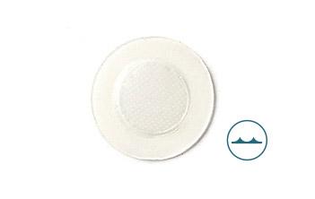이니스프리-비자 트러블 포커싱 패치 9패치/1매-마이크로 에센스 칩