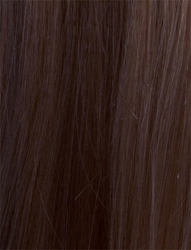 이니스프리-카멜리아 새치커버 크림