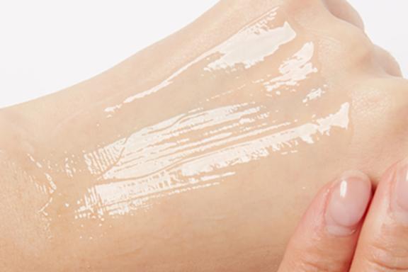 이니스프리-제주 왕벚꽃 젤리 크림