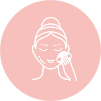이니스프리-제주 왕벚꽃 미스트