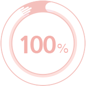 이니스프리-제주 왕벚꽃 톤업 크림 (튜브 타입)-고객 만족도 설문 조사 결과