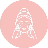 이니스프리-제주 왕벚꽃 톤업 크림 (튜브 타입)