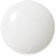 이니스프리-포레스트 안티에이징 올인원 에센스 2종 세트