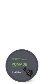 이니스프리-포레스트 포맨 포마드 헤어 왁스 60g