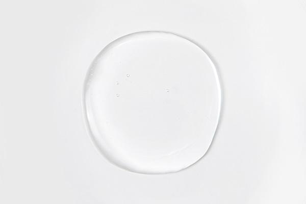 이니스프리 - 진저허니 앰플 스킨 200mL