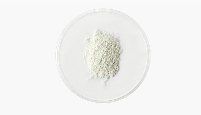 이니스프리-그린티 5분 찻잎 마스크 70g (대용량)