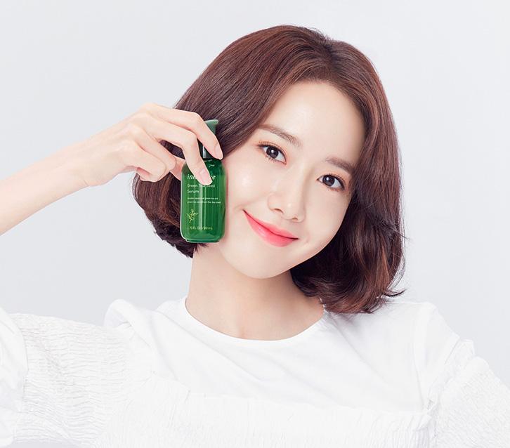 Lam Thảo Cosmetics