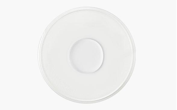 이니스프리 - 그린티 씨드 스킨 200mL