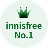 innisfree No.1