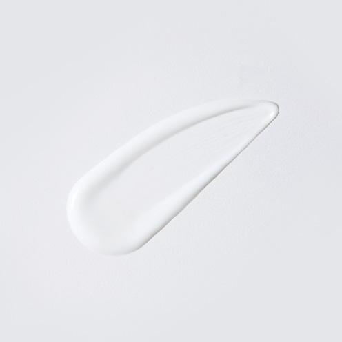 이니스프리 - 제주 용암해수 로션 160mL