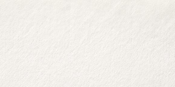 이니스프리 - 브라이트 솔루션 마스크 22mL