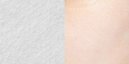 이니스프리 - 하이드라 솔루션 마스크 25~28mL