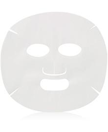 이니스프리 - 마스크 팩 시트