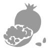 이니스프리-마이 헤어 레시피 컬러케어 헤어 미스트 (염색모발용)