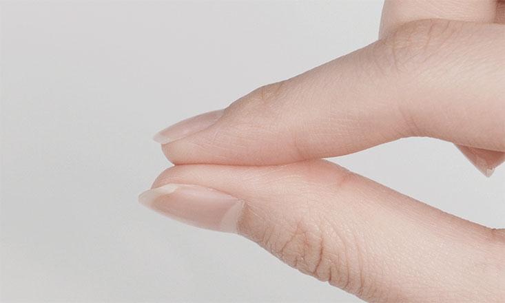 이니스프리 - 마이 메이크업 클렌저 - 크리미 폼 175mL