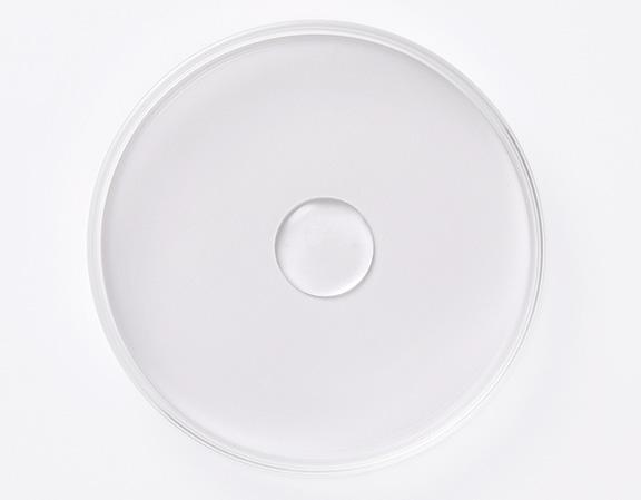 이니스프리 - 한란 스킨 200mL