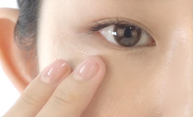 이니스프리-퍼펙트 9 리페어 아이크림 EX