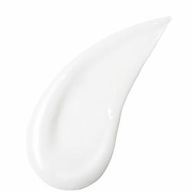 이니스프리 - 씨솔트 젤리 클렌저 130mL