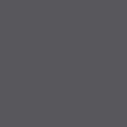 이니스프리 - 아쿠아 워터드롭 선스크린 50mL