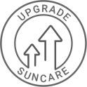 이니스프리 - 인텐시브 롱래스팅 선스크린 EX 50mL